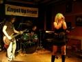04 - 26-01-2006 - Famous Ale House