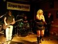 05 - 26-01-2006 - Famous Ale House