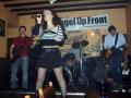 01 - 28-03-2004 - Old Tavern