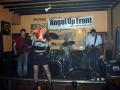 02 - 28-03-2004 - Old Tavern