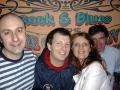 05 - 28-03-2004 - Old Tavern