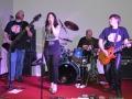 05 - Adams Party - 2014-11-08