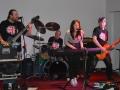 06 - Adams Party - 2014-11-08